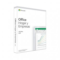 SOFTWARE MICROSOFT OFFICE HOME   BUSINESS 2019