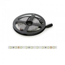 Tira LED 300 LEDs 40W SMD2835 24VDC IP25 x 5M