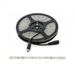 Tira LED 300 LEDs 40W SMD2835 24VDC IP65 x 5M
