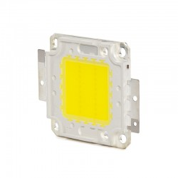 LED High Power COB30 20W 2000Lm 50.000H