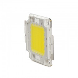 LED High Power COB30 30W 3000Lm 50.000H