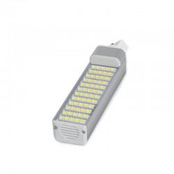 Bombilla de LEDs G24 4 Pins de 60 X SMD5050 12W 1000Lm 30.000H