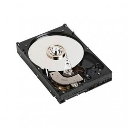 HD 3.5  1TB SATA3 DELL 512N COMP. T140 R240/7200 RPM 400-BJ