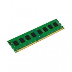 MODULO MEMORIA RAM DDR3 8GB PC1600 KINGSTON