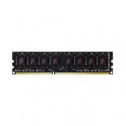 MODULO DDR3 8GB 1600MHz TEAMGROUP ELITE CL 11 TED3L8G1600C1