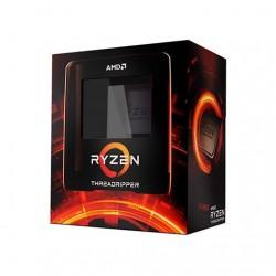 PROCESADOR AMD TRX4 RYZEN THREADRIPPER 3960X