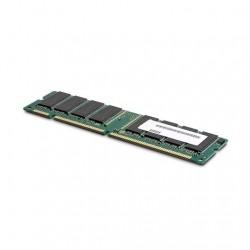 MODULO MEMORIA RAM DDR3 8GB PC1333 LENOVO RETAIL