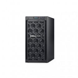 ORDENADOR SERVIDOR DELL T140 E2224G 8GB RAM/XEON E-2224G/HD