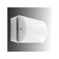 Alumbrado Emergencia LED 60Lm 1 Hora IP65 2.4V 0.8Ah