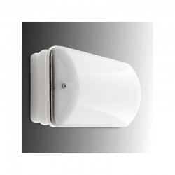 Alumbrado Emergencia LED 100Lm 1 Hora IP65 3.6V 0.8Ah
