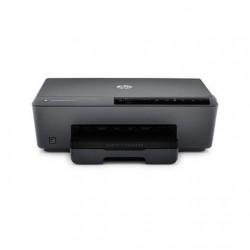IMPRESORA HP OFFICEJET PRO 6230 COLOR/USB/ETHERNET/WIFI/DUP