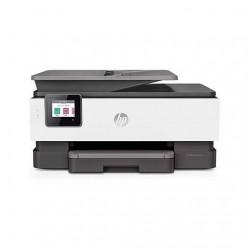 IMPRESORA HP MULTIFUNCION OFICEJET PRO 8022 COLOR/USB/ETHER