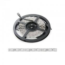 Tira LED 300 X SMD5050 12VDC 60W IP65 Ultravioleta x 5M