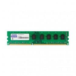 MODULO MEMORIA RAM DDR3 4GB 1333MHz GOODRAM