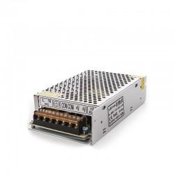 Transformador LED 230VAC/12VDC 100W 8,5A IP25