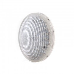 Foco de Piscina de LEDs Par 56 25W