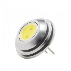 Bombilla de LEDs G4 1 X Alta Luminosidad 1,5W