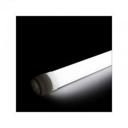 Tubo LED IP65 Productos Lácteos 150Cm T8 22W 50.000H