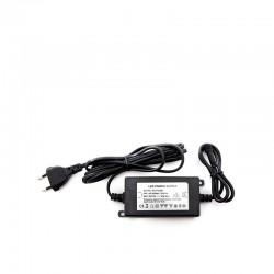 Driver IP67 30W 90-264VAC/12VDC Conector Hembra