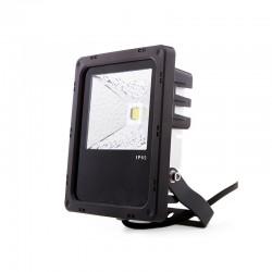 Foco LED Pro 10W 750Lm 50.000H