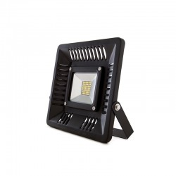 Foco Proyector LED IP65 LEDs Superslim 50W 4500Lm 30.000H