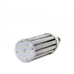 Bombilla de LEDs E40 Alumbrado Público 40W 5200Lm 50.000H