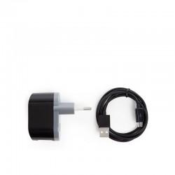 Cargador Micro Usb 1M Cable Iot Broadlink