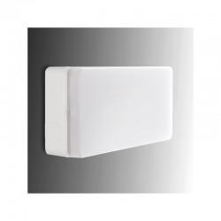 Alumbrado Emergencia LED Esera 60Lm 1 Hora IP44