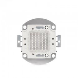 LED High Power Cob45 50W 2000Lm 50.000H