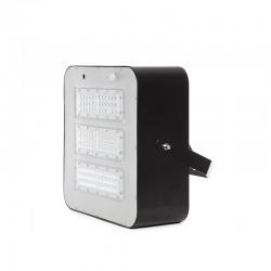 Luminaria LED 112W 18360Lm IP54 Detector de Presencia - Cámara de Seguridad