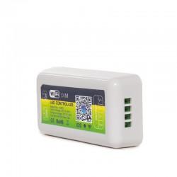 Dimmer Wifi Tira LED Compatible Alexa