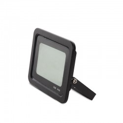 Foco Proyector LED SMD IP66 20W 1800Lm 30.000H