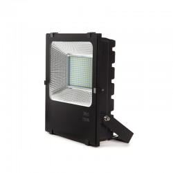 Foco Proyector LED SMD5730 IP65 150W 18000Lm 120Lm/W 50.000H