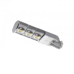Farola LED 150W 140Lm/W IP65 Lumileds/Meanwell 50.000 H LH-SCLH150W-CW