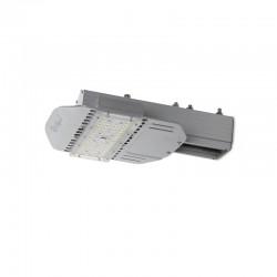 Farola LED 50W 140Lm/W IP65 Lumileds/Meanwell 50.000 H