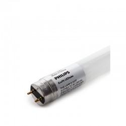 Tubo LED Philips 8W 60Cm T8 800Lm Blanco Frío