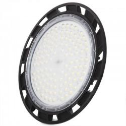 Campana LED  Lumileds 2835  100W 15000Lm 50000H 1177- HB-JL06R-L100W-CW