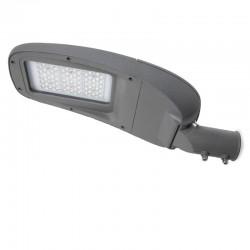 Farola LED IP66 60W 120Lm/W Lumileds 3030 Driver Meanwell FDL-65