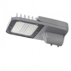 Farola LED IP66 60W 140Lm/W Lumileds 3030 Driver Meanwell HLG