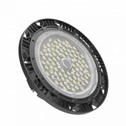 Campana LED Lumileds 2835 100W 15000Lm IP66 IK08 50000H 1177-HB -JL07 R-M100W-CW