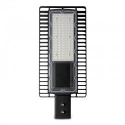 Farola LED Lumileds 3030 90W 9000Lm IP65 Dimable
