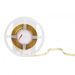 Tira LED COB 10W-1000Lm/M 24VDC IP20 x 5M