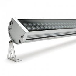 Bañador de Pared LED IP65 108W 220VAC