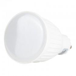 Bombilla LED GU10 10W 1100Lm 30.000H [HO-GU10-10W-CW]
