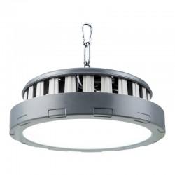 Campana LED UFO 200W 22000Lm 50000H