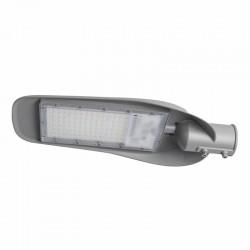 Farola LED Epistar DOB 60W 110Lm/W IP65 K07 50000H
