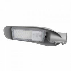 Farola LED Epistar DOB 30W 110Lm/W IP65 K07 50000H