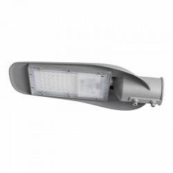 Farola LED Epistar DOB 20W 110Lm/W IP65 K07 50000H