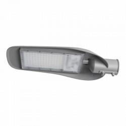 Farola LED Epistar DOB 75W 110Lm/W IP65 K07 50000H