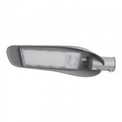 Farola LED Epistar DOB 120W 110Lm/W IP65 K07 50000H